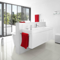 Blomus Bathroom Accessories