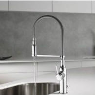 Focal Point Kwc Kitchen Faucets Amp Soap Dispensers
