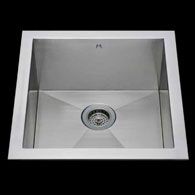 Mila Atelier Kitchen Sinks