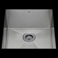 Mila Orion Kitchen Sinks
