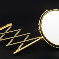 Mirrors Wall Mounted - Unlit