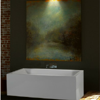Mti Tubs Whirlpools Freestanding Amp Drop In Bathtubs