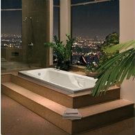 Victoria  Albert Baths USA  Freestanding Tubs  Luxury