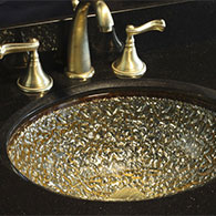 Oceana Undermount & Drop-in Sinks