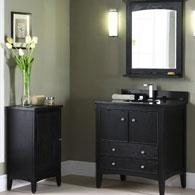 Kent Bathroom Vanity Sets Ryvyr