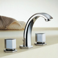 THG Paris Classical faucets