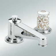 THG Pierre-yves Rochon faucets