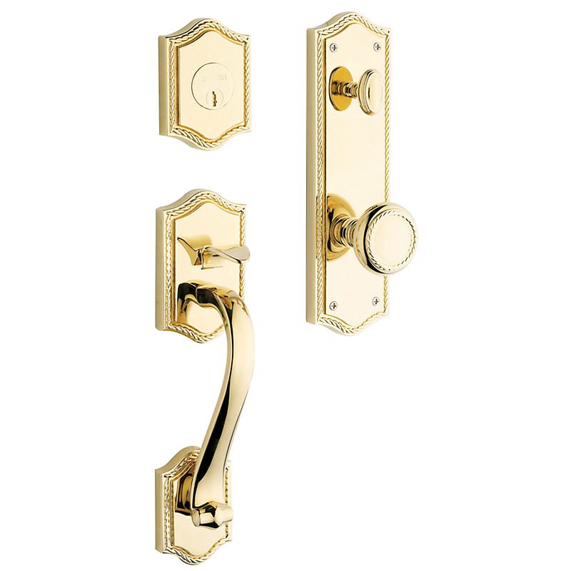 Egress Door Hardware M Sc 1 St Timely Industries