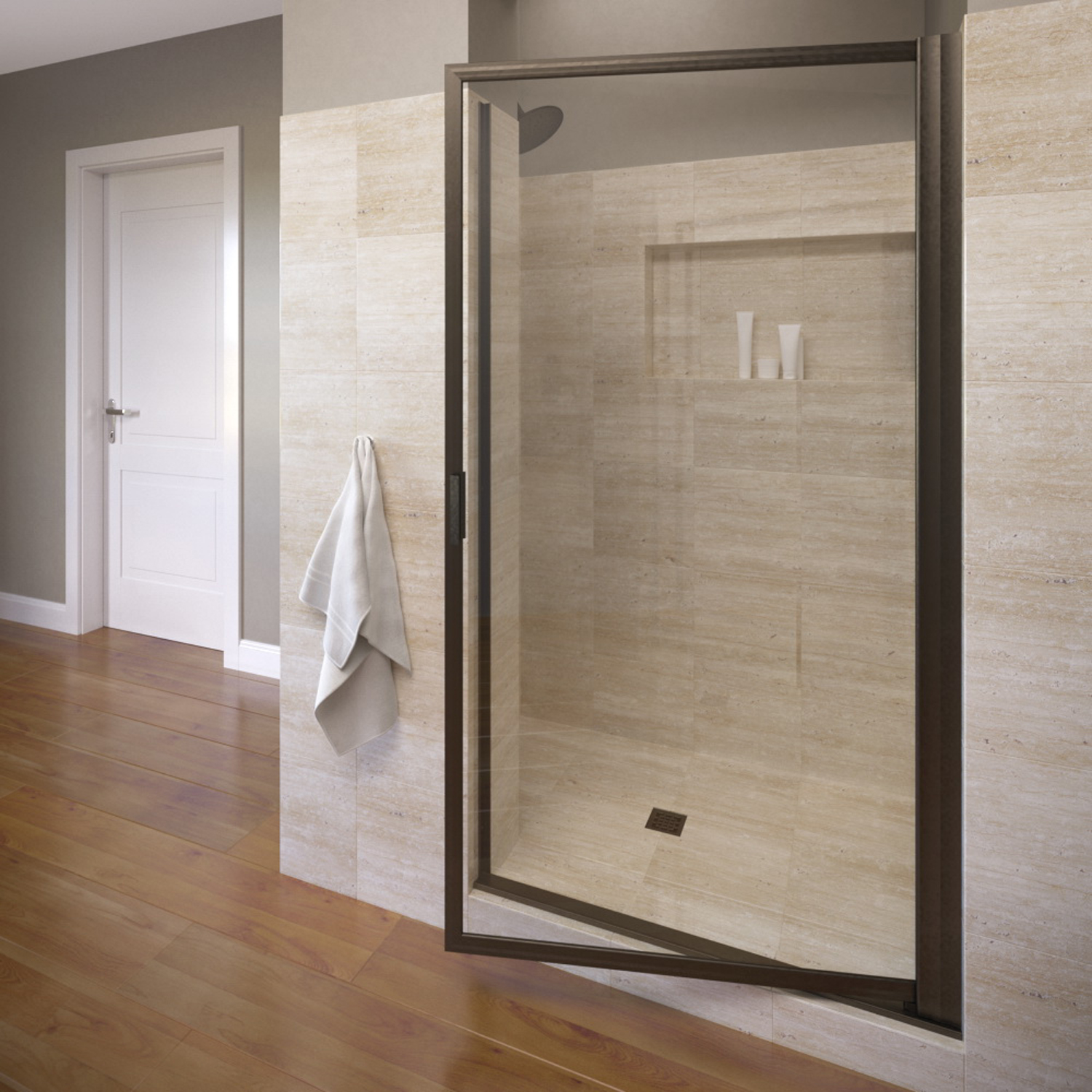 swing door h product glass en from room vetro by architonic doors albed level