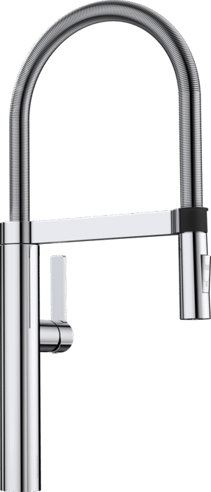 Blanco Kitchen Faucets On Sale Focal Point Hardware