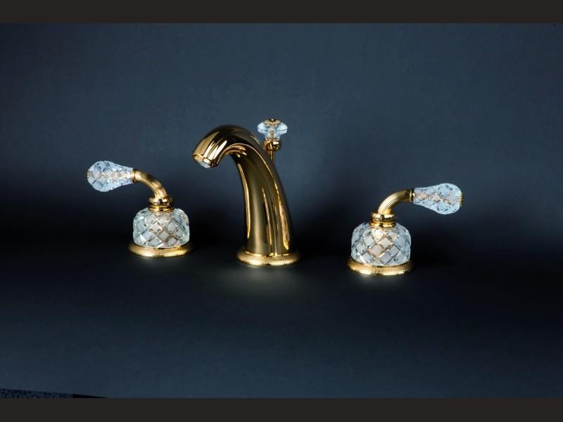 cristal et bronze 25431 39 millesime dome controllers. Black Bedroom Furniture Sets. Home Design Ideas
