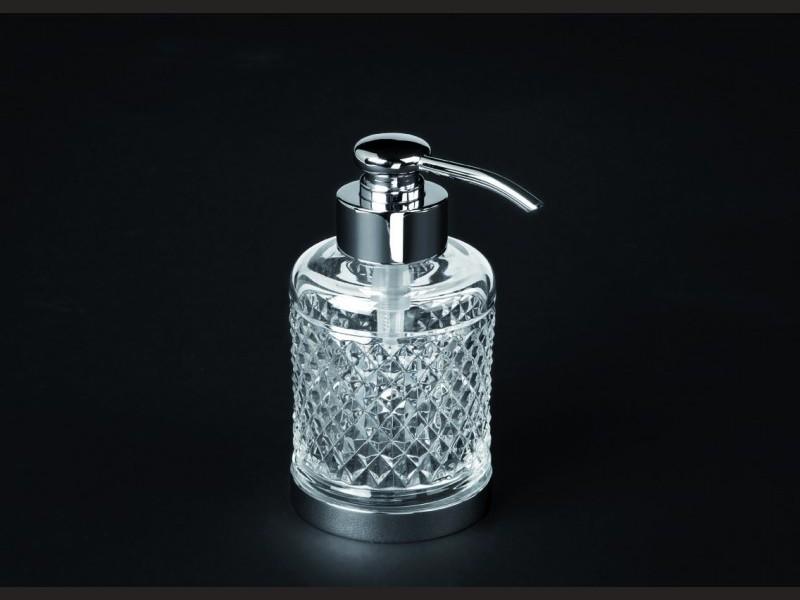 Amazoncom gold bathroom accessory sets