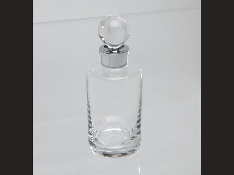 cristal et bronze 31503 soap dispenser cristallin perfume. Black Bedroom Furniture Sets. Home Design Ideas