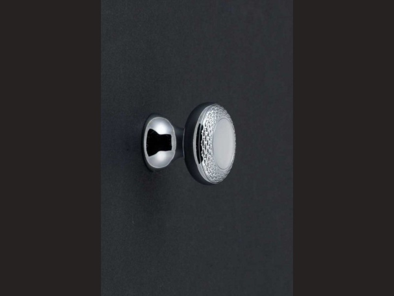 cristal et bronze 33378 cisele cabinet knob without plate. Black Bedroom Furniture Sets. Home Design Ideas
