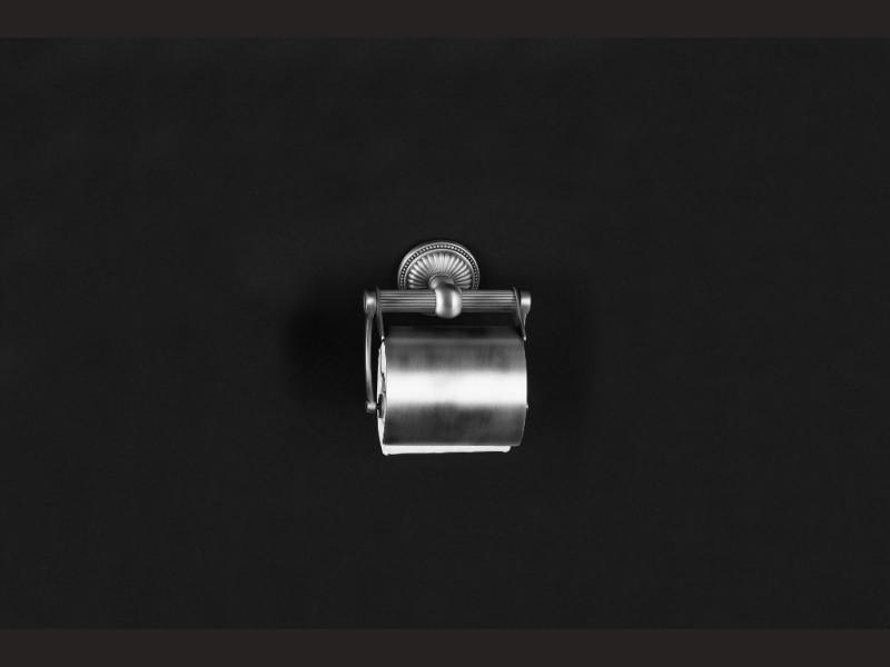 cristal et bronze 4115 etoile de paris wall mounted toilet. Black Bedroom Furniture Sets. Home Design Ideas