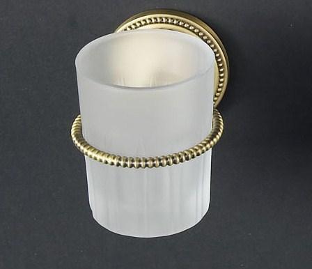 cristal et bronze 4170 etoile de paris wall mounted glass. Black Bedroom Furniture Sets. Home Design Ideas