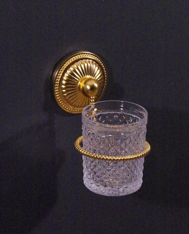 cristal et bronze 4175 etoile de paris wall mounted glass. Black Bedroom Furniture Sets. Home Design Ideas