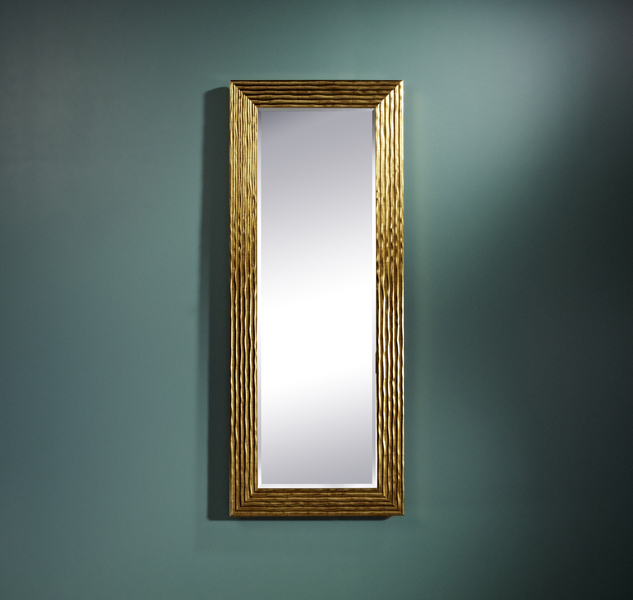 Lowes decorative mirrors
