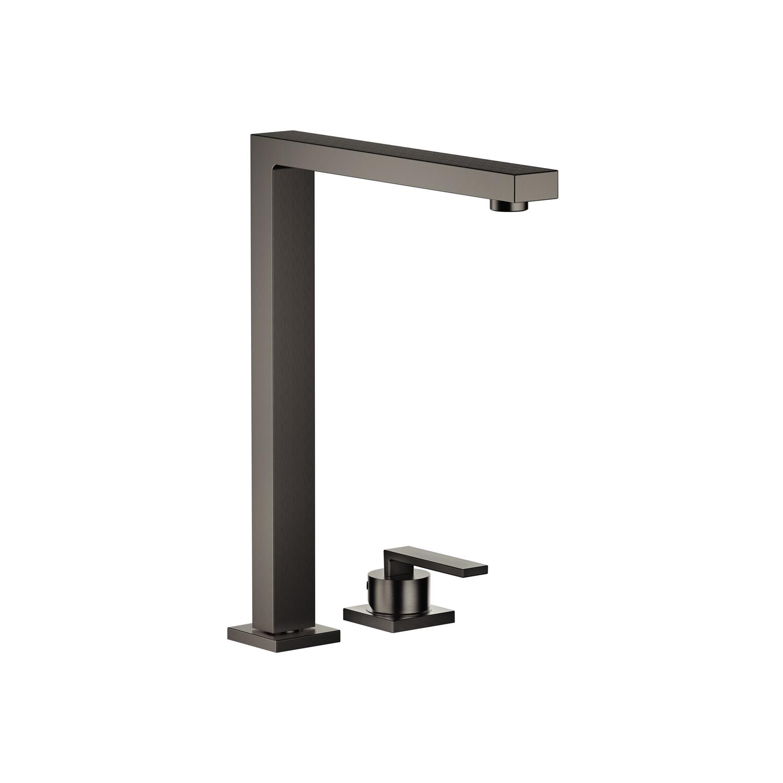 Dornbracht 32800680-990010 LOT Two-hole kitchen faucet ...