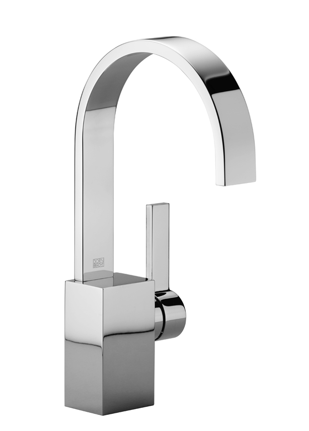 Dornbracht 33521782 Single Lever Lavatory Mixer