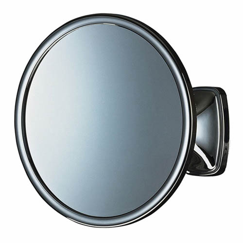Miroir brot vision 24 a24 11a0 focal point hardware for Miroir brot paris