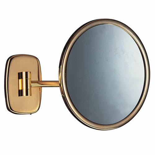 Miroir brot reflet 24 a24 12a0 focal point hardware for Miroir brot paris