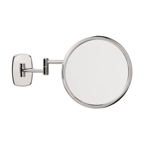 Miroir brot infini 24 a24 13a0 focal point hardware for Miroir brot paris mirrors
