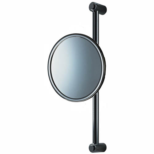 Miroir brot horizon 24 a24 14a0 focal point hardware for Miroir brot paris