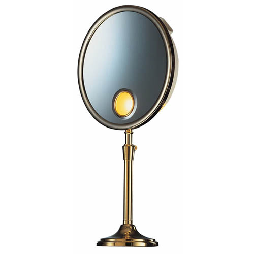 Miroir brot elegance 24 a24 20a1 focal point hardware for Miroir brot paris