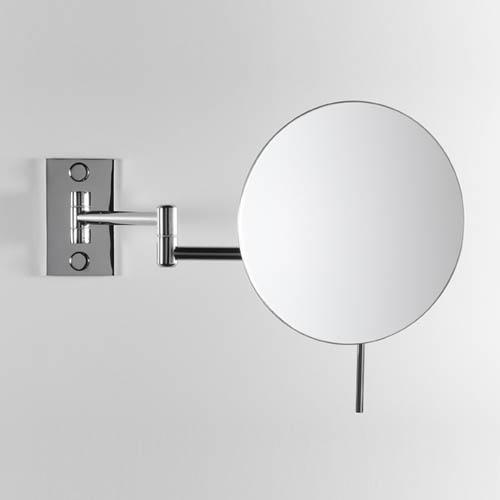 Miroir brot aster bd ast bd focal point hardware for Miroir brot paris mirrors