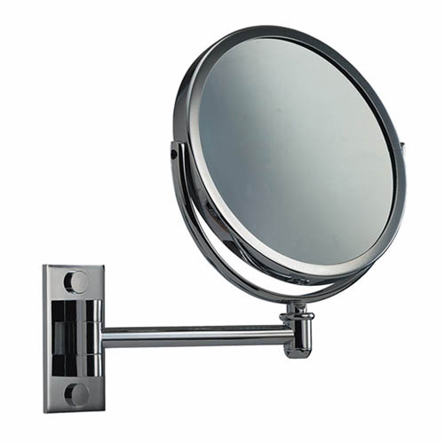 Miroir brot emeraude 19 b19 12b0 focal point hardware for Miroir brot paris
