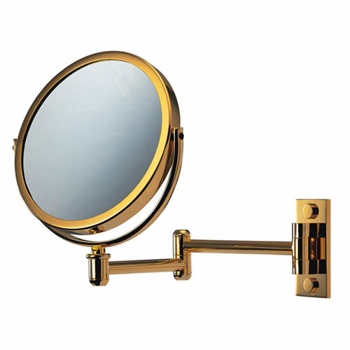 Miroir brot cristal 19 b19 13b0 focal point hardware for Miroir brot paris