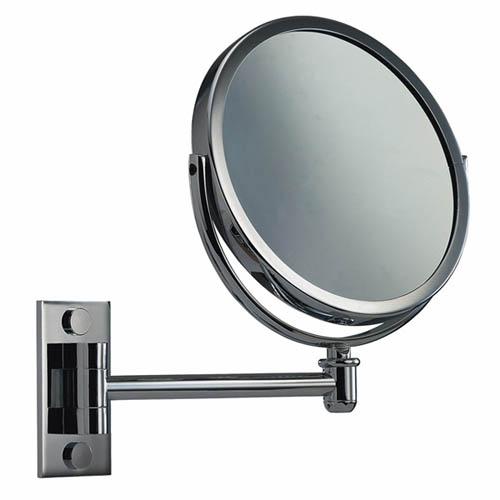 Miroir brot emeraude 24 b24 12b0 focal point hardware for Miroir brot paris mirrors