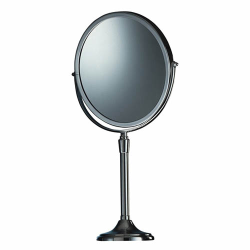 Miroir brot image 24 b24 20a0 focal point hardware for Miroir brot paris