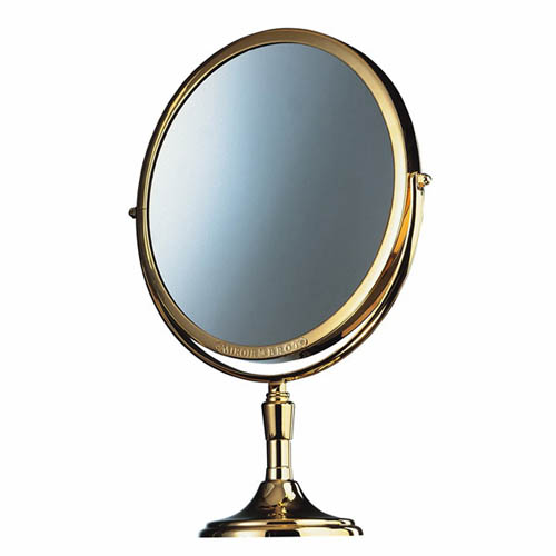 Miroir brot imagine 24 b24 21a0 focal point hardware for Miroir brot paris