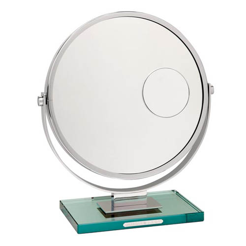 Miroir brot beauty 33 b33 24b0 focal point hardware for Miroir brot paris