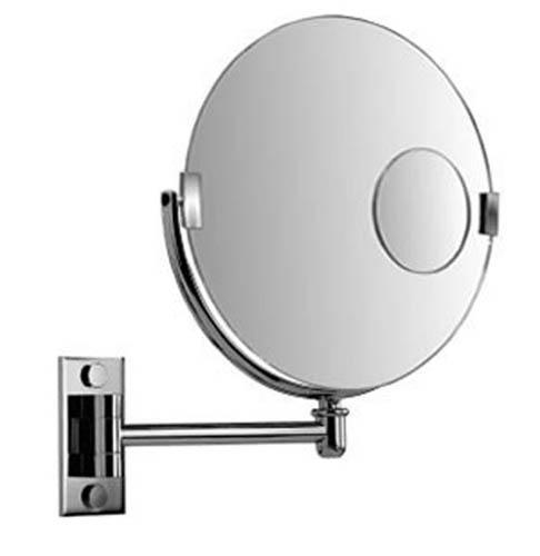 Miroir brot reflet 35 b35 12b0 focal point hardware for Miroir brot paris