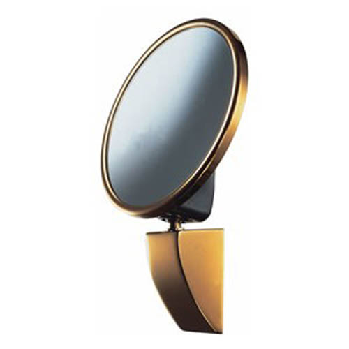 Miroir brot vision 19 e19 11a0 focal point hardware for Miroir brot paris