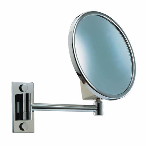 Miroir brot reflet 19 e19 12b0 focal point hardware for Miroir brot paris mirrors