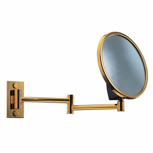 Miroir brot infini 19 e19 13b0 focal point hardware for Miroir brot paris