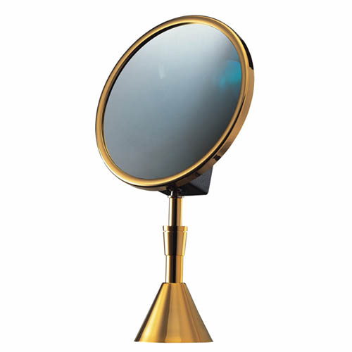 Miroir brot elegance e19 20b0 focal point hardware for Miroir brot paris