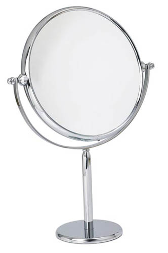 Miroir brot passy 7 diameter pas18 2tp focal point for Miroir brot paris