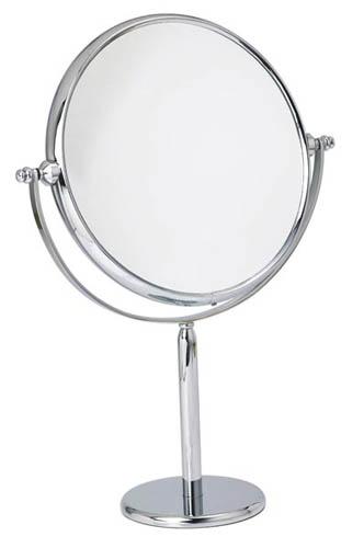 Miroir brot passy 9 diameter pas23 2tp focal point for Miroir brot paris