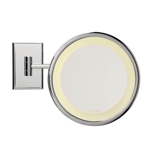 Miroir brot reflet c 19 t19 12c1 focal point hardware for Miroir brot paris