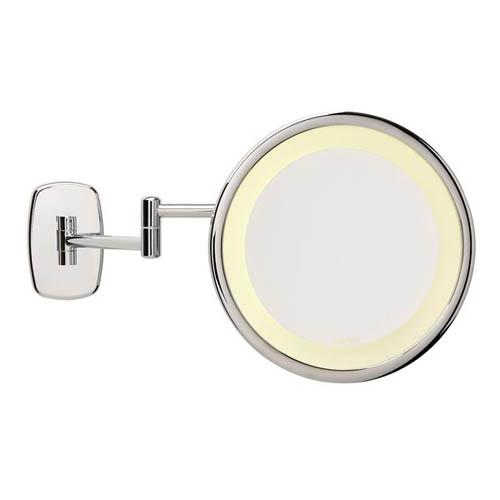 Miroir brot infini c 19 t19 13a1 focal point hardware for Miroir brot paris