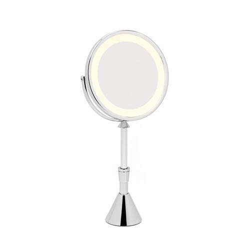 Miroir brot elegance c 19 t19 20b1 focal point hardware for Miroir brot paris