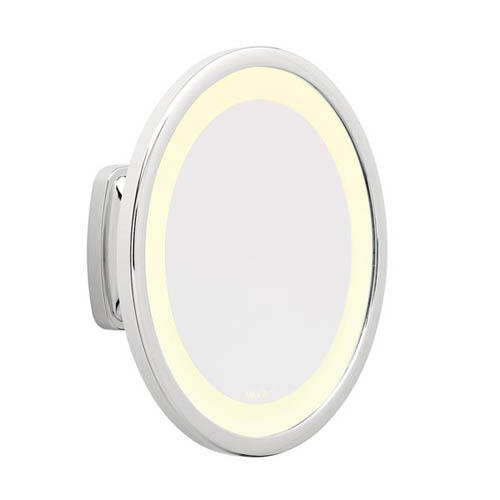 Miroir brot vision c 24 t24 11a1 focal point hardware for Miroir brot paris