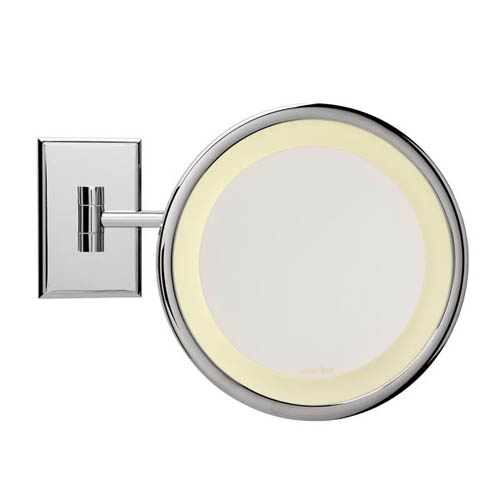 Miroir brot reflet c 24 t24 12c1 focal point hardware for Miroir reflet
