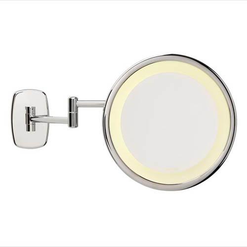 Miroir brot infini c 24 t24 13a1 focal point for Miroir infini