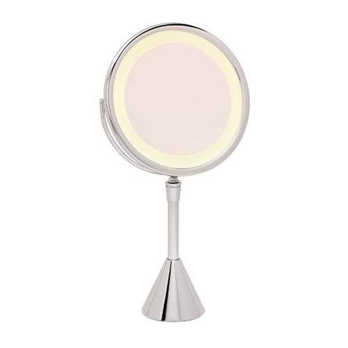 Miroir brot elegance c 24 t24 20b1 focal point hardware for Miroir brot paris